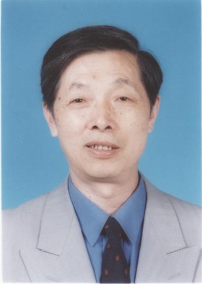 chenliquan