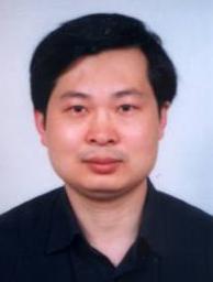 huangxuejie
