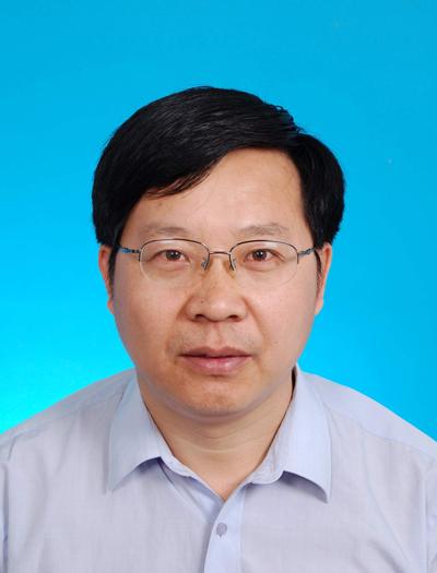 wangzhaoxiang