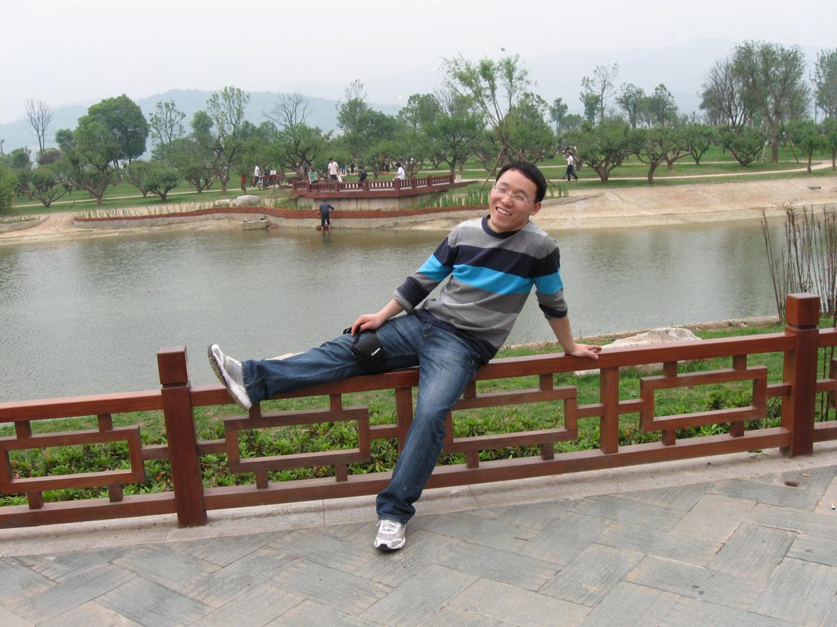 wangshaofei