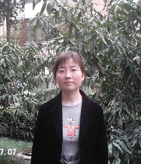 xianchunni